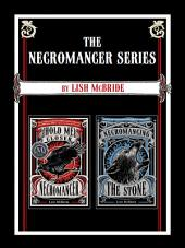 The Necromancer Series