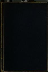The Gospel According to St. John, After the Authorized Version. Newly Compared with the Original Greek and Revised, by Five Clergymen (John Barrow, George Moberly, Henry Alford, William G. Humphry, Charles J. Ellicott). [Edited by Ernest Hawkins.]