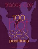 100 Hot Sex Positions PDF