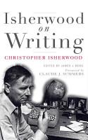 Isherwood on Writing PDF