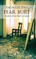 The House That Fear Built PDF