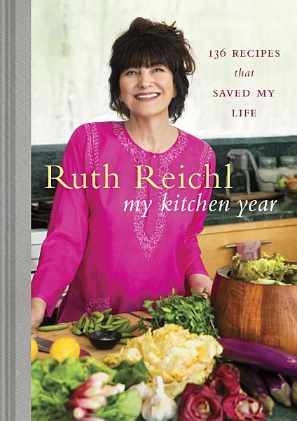 Download My Kitchen Year Book