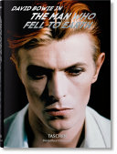 David Bowie in The Man who Fell to Earth PDF