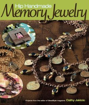 Hip Handmade Memory Jewelry