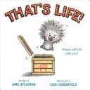 That S Life  Book PDF