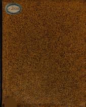 Een Oratie, die onlangs ghedaen is in de Ster-Camer, op De Censure van Johan Bastwick, Henrick Burton en Willem Prin. Aeng. eenighe ghepretend. Nieuwigheden in de Kercke van Enghelandt