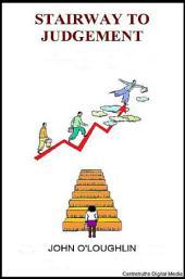 Stairway to Judgement