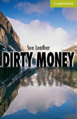 Dirty Money Starter Beginner