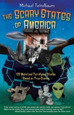 The Scary States of America PDF