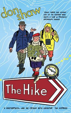 The Hike PDF