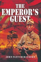 The Emperor's Guest