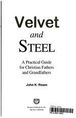 Velvet and Steel