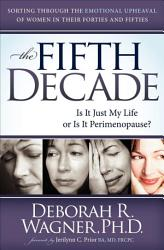 The Fifth Decade Book PDF