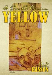 I Am A Curious Yellow Book PDF