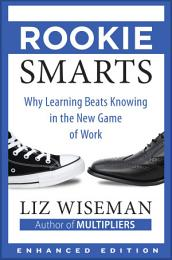 Rookie Smarts (Enhanced Edition)