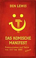 Das komische Manifest PDF