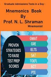 Graduate Admissions Tests In 30 Days Gmat Gre Lsat Toefl Ielts