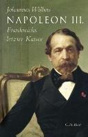 Napoleon III PDF