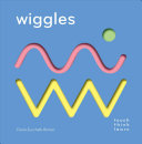Download TouchThinkLearn  Wiggles Book