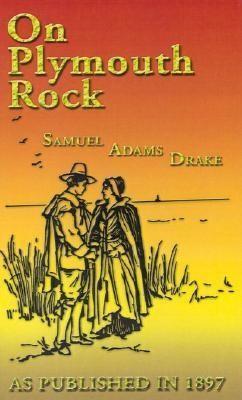 On Plymouth Rock PDF