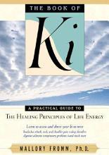 The Book of Ki PDF