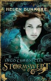 Stormswept: The Ingo Chronicles