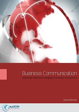 Business Communication PDF