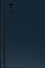 The Blue Book of the American Association for Public Opinion Research, World Association for Public Opinion Research