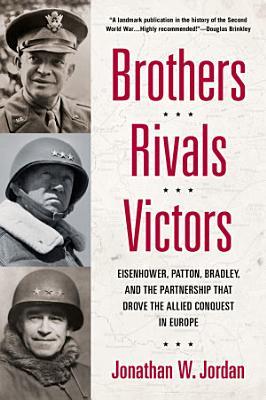 Brothers  Rivals  Victors