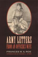 U S  Army Uniforms and Equipment  1889 PDF