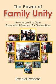 The Power of Family Unity PDF