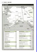 Hiking in Alaska PDF