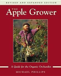 The Apple Grower Book PDF