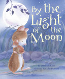 By the Light of the Moon PDF