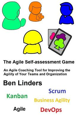 The Agile Self assessment Game