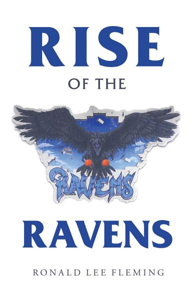 Download Rise of the Ravens Book