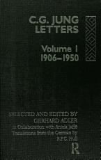 Letters of C. G. Jung