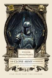 William Shakespeare s The Clone Army Attacketh PDF