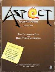 Aspect Beginner Game PDF