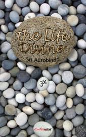 The Life Divine: Art of living