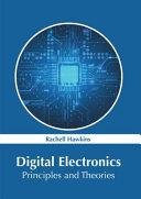 Digital Electronics  Principles and Theories PDF