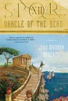 SPQR XII  Oracle of the Dead PDF