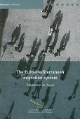 The Euro Mediterranean Migration System