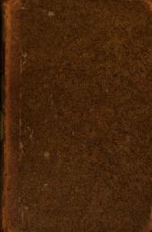 Éloge de Fontenelle: discours qui a obtenu une mention honorable, au jugement de l'Académie franc̜aise, en 1784