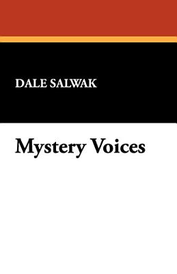Mystery Voices PDF