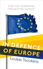 In Defence of Europe