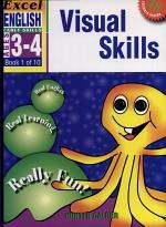Visual Skills