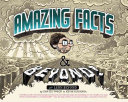 The Collected Amazing Facts     Beyond