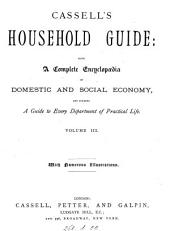 Cassell's household guide