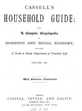 Cassell s household guide PDF